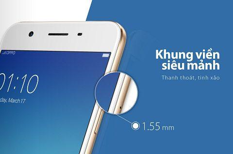 8 ứng dụng tính phí đang được miễn phí cho iPhone, iPad