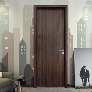 Vì sao nên lựa chọn cửa gỗ nhựa Composite